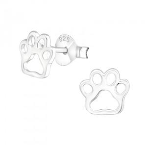 Gifts - Earrings